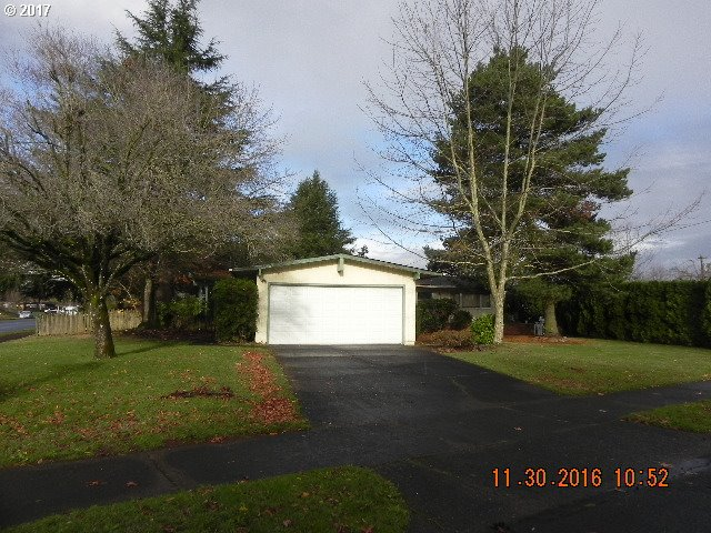 1137 sq. ft 3 bedrooms 1 bathrooms  House ,Portland, OR