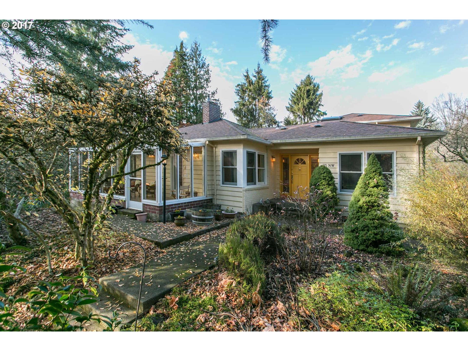 75 NW 90TH AVE, Portland OR 97229