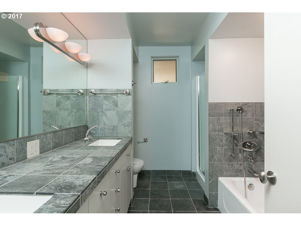 6316 SW Thomas RD Portland, OR 97221 - MLS #: 17629281