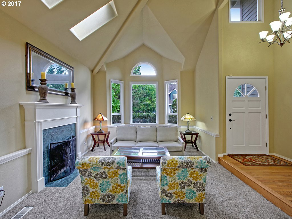 2625 NW MILL POND RD Portland, OR 97229 - MLS #: 17629382