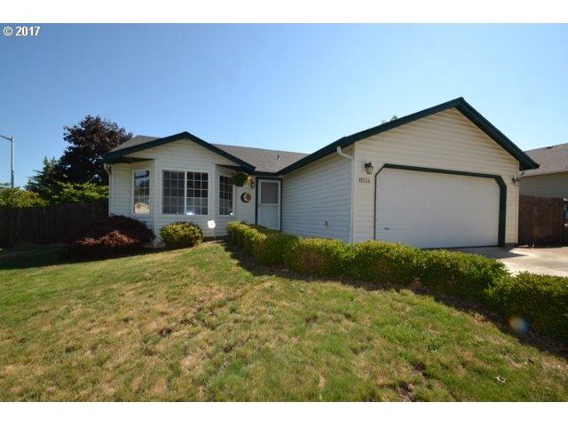 11554 PARRISH RD, Oregon City, OR 97045