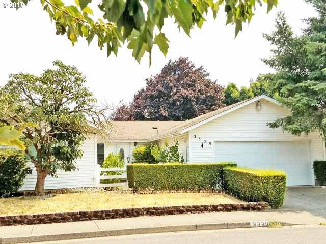 3339 WALTON LN, Eugene OR 97408