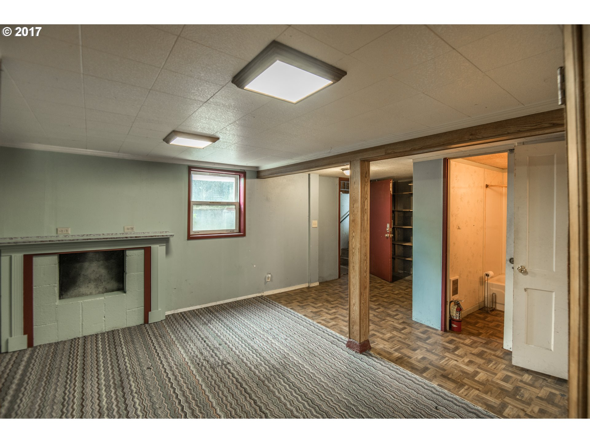 10116 NE WEIDLER ST Portland, OR 97220 - MLS #: 17630552