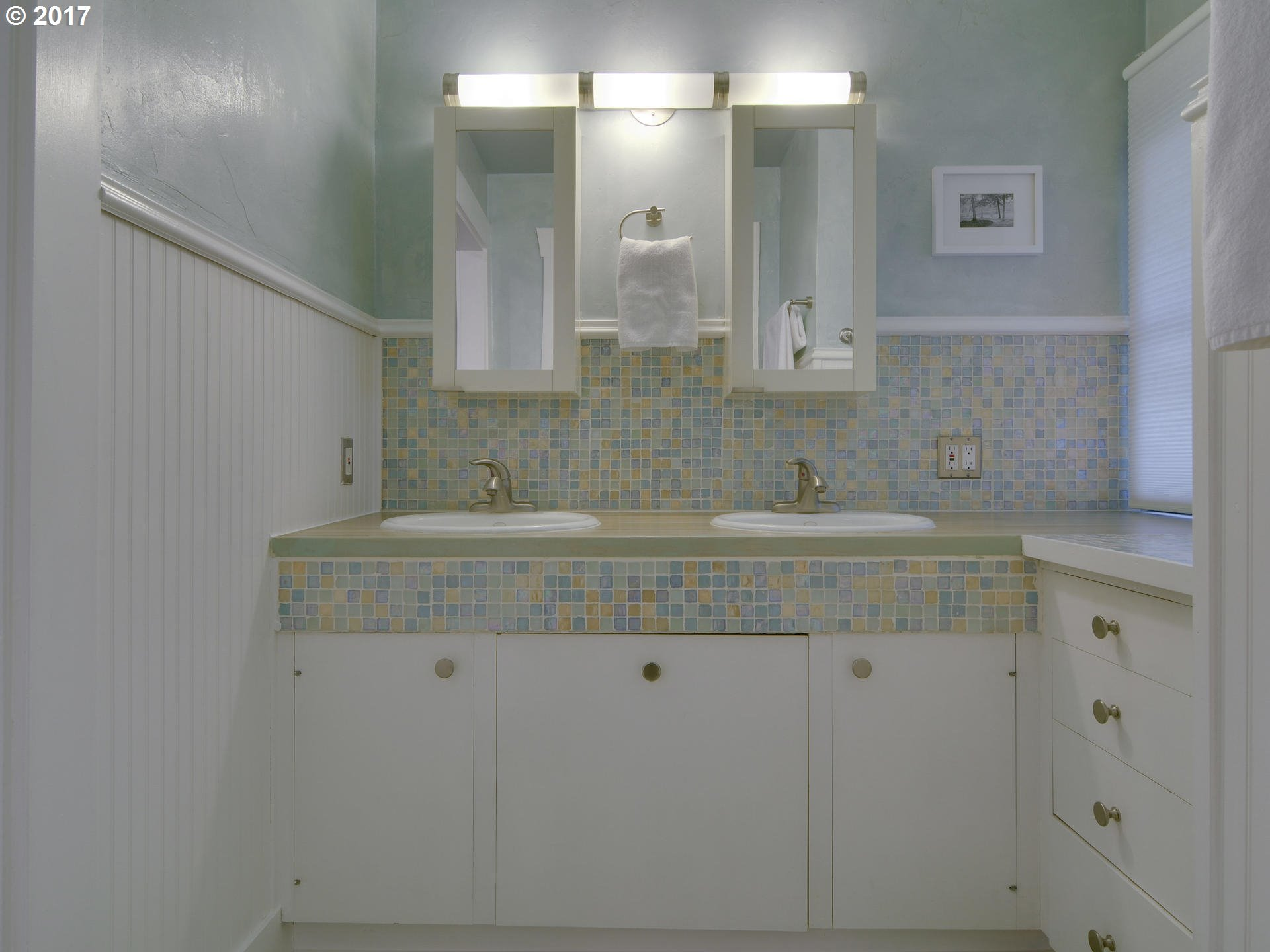 62 NW MACLEAY BLVD Portland, OR 97210 - MLS #: 17631409