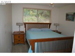 60191 CONFUSION HILL RD Coos Bay, OR 97420 - MLS #: 17633088