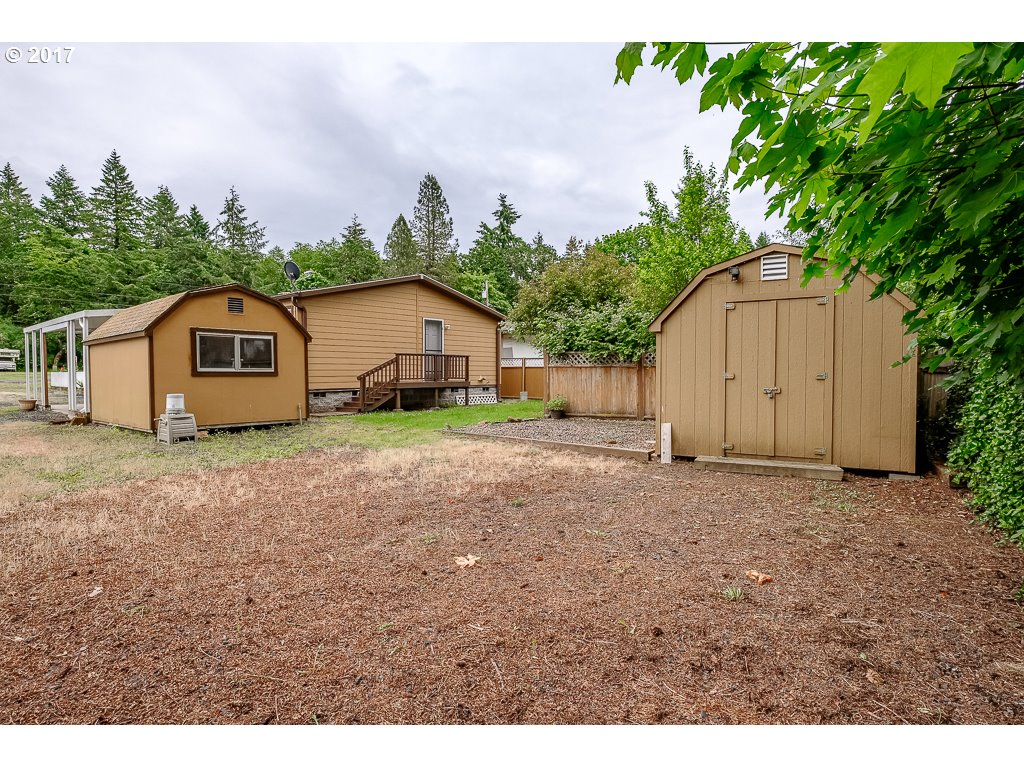 1160 57TH AVE Sweet Home, OR 97386 - MLS #: 17633871