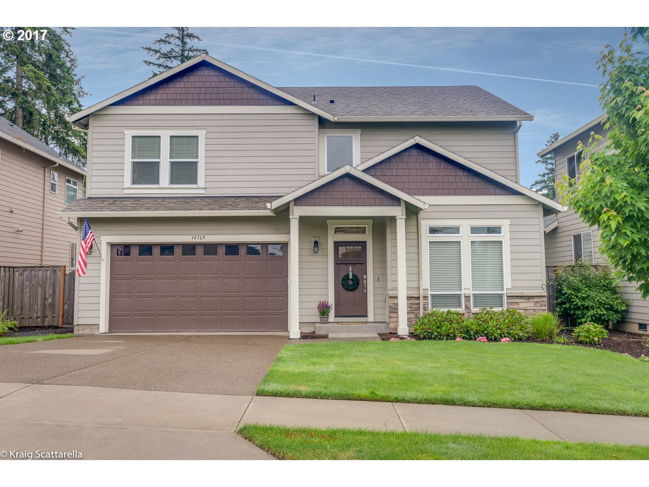 14765 SW 79TH AVE, Tigard, OR 97224