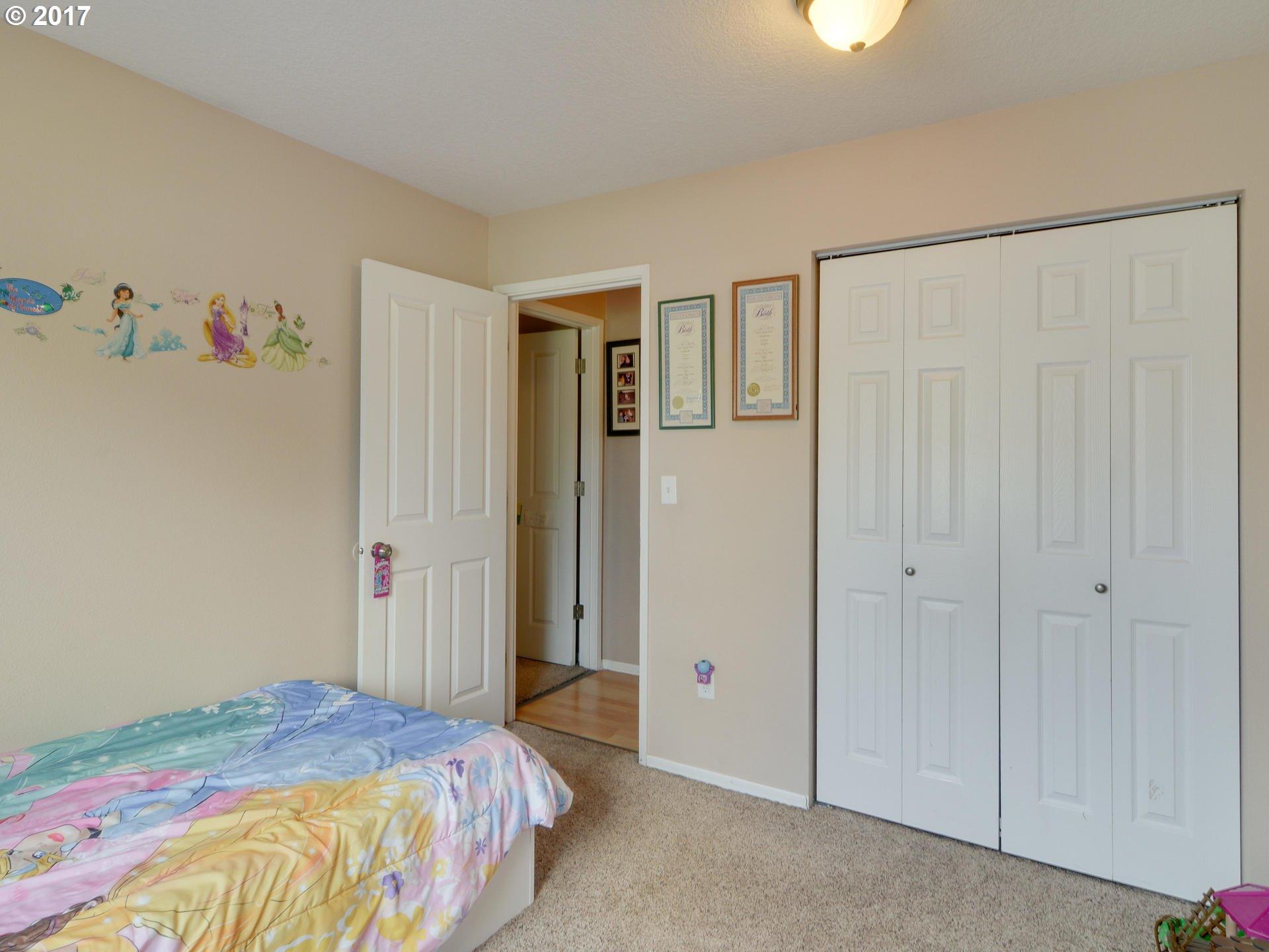 18585 SW ROSA RD Beaverton, OR 97078 - MLS #: 17634438