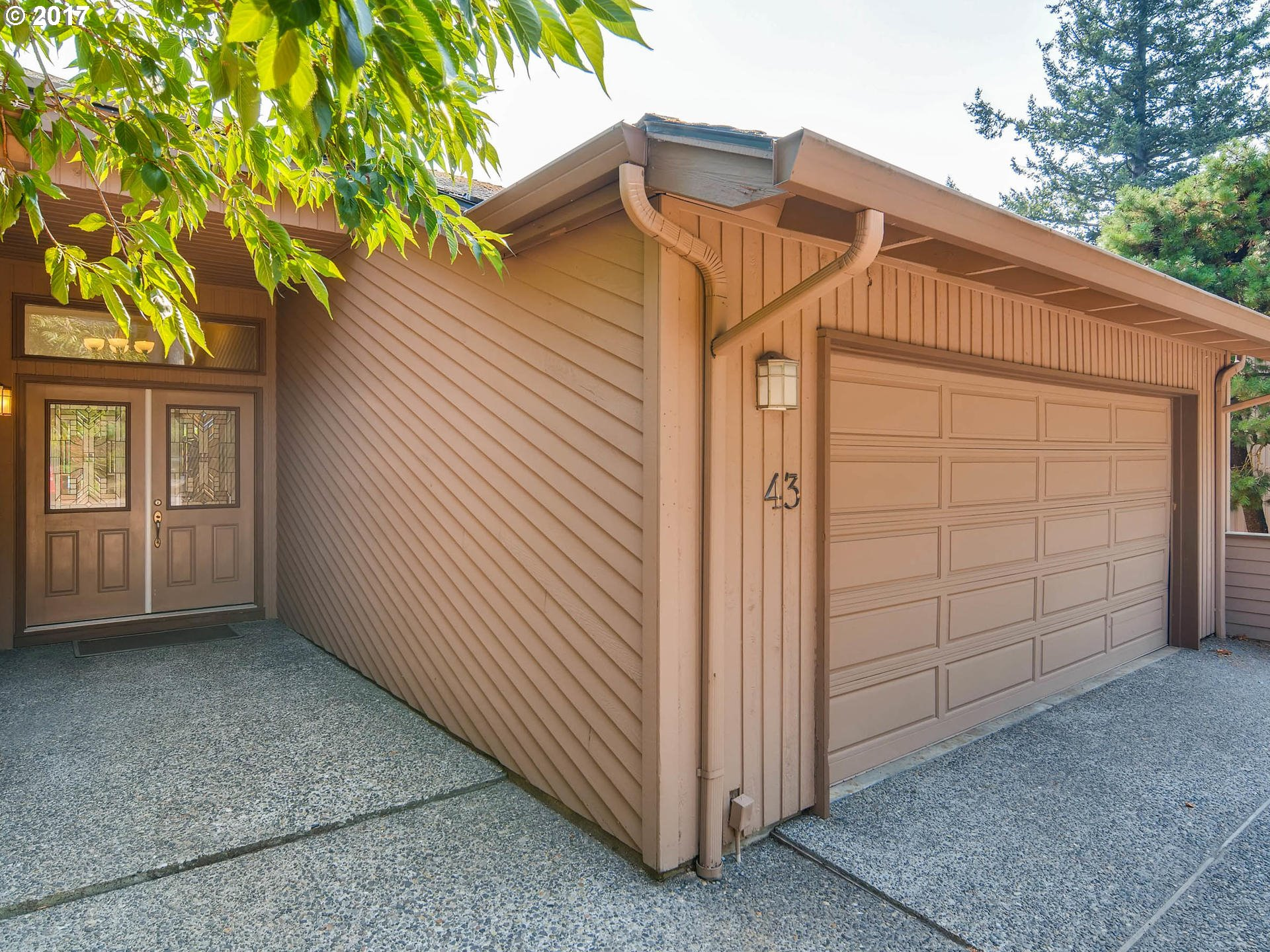 43 BECKET ST, Lake Oswego, OR 97035