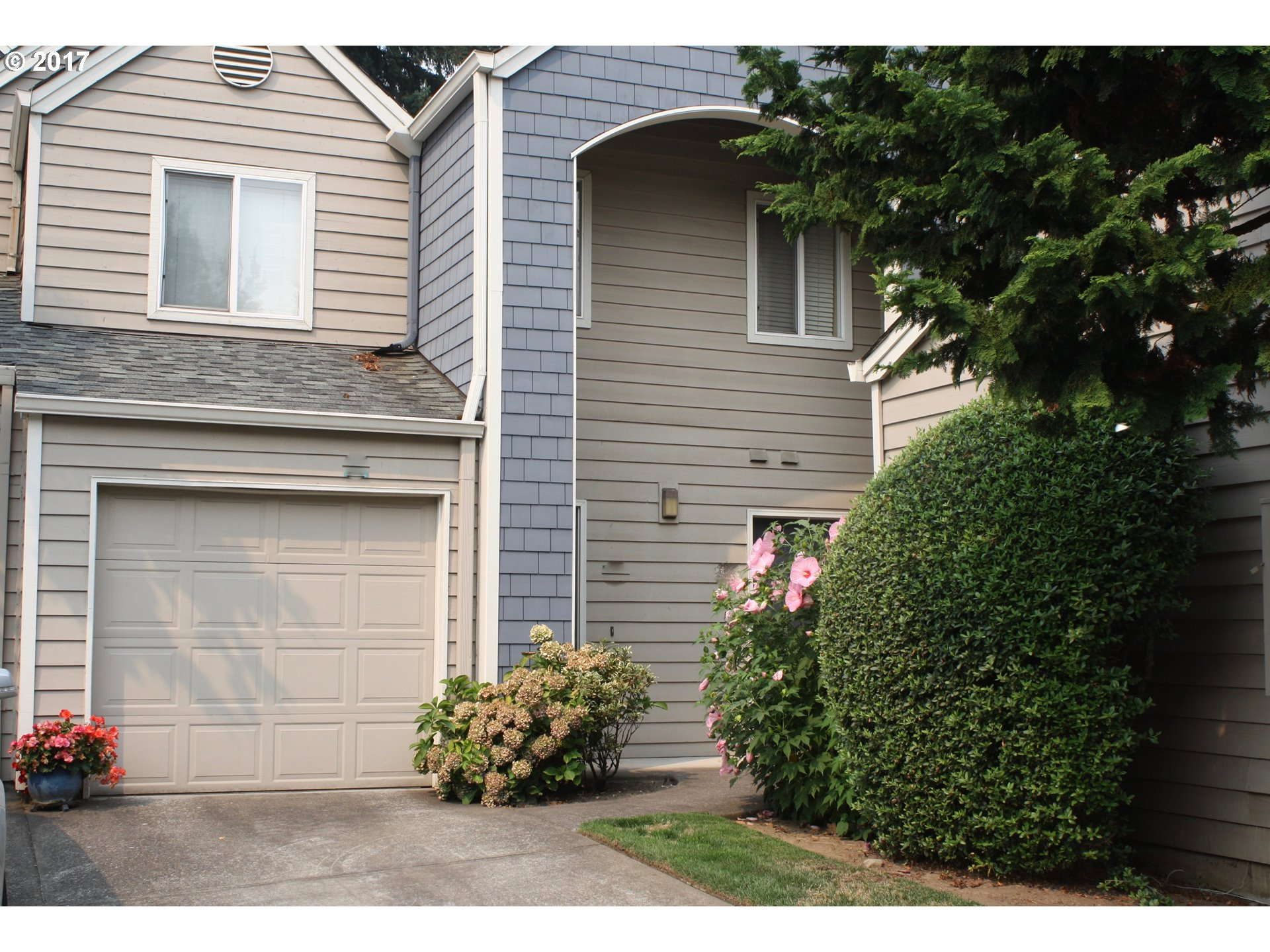 5225 JEAN RD 313, Lake Oswego, OR 97035