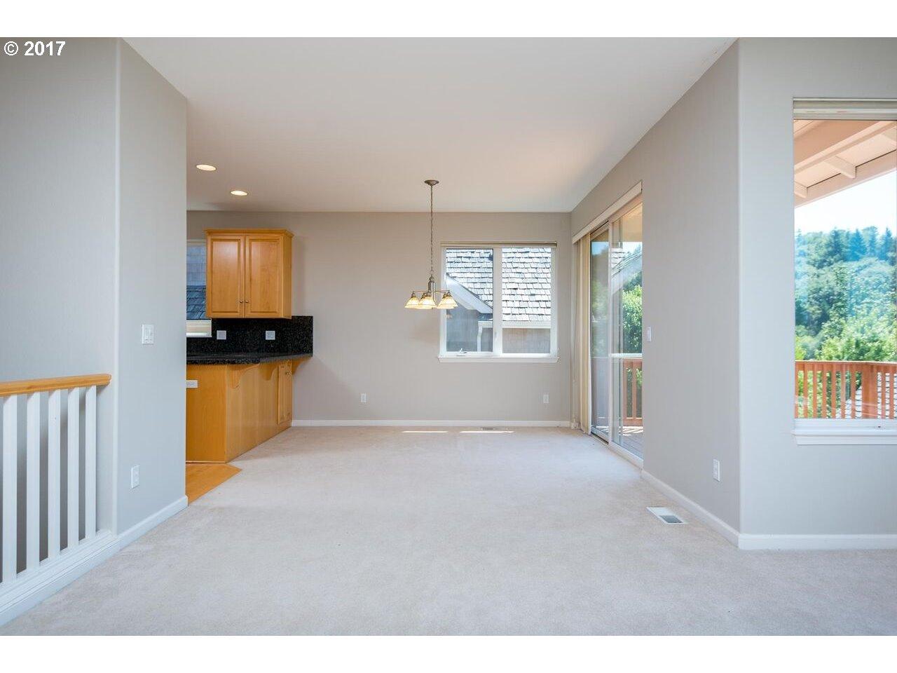 9738 NW DURRETT ST Portland, OR 97229 - MLS #: 17635225