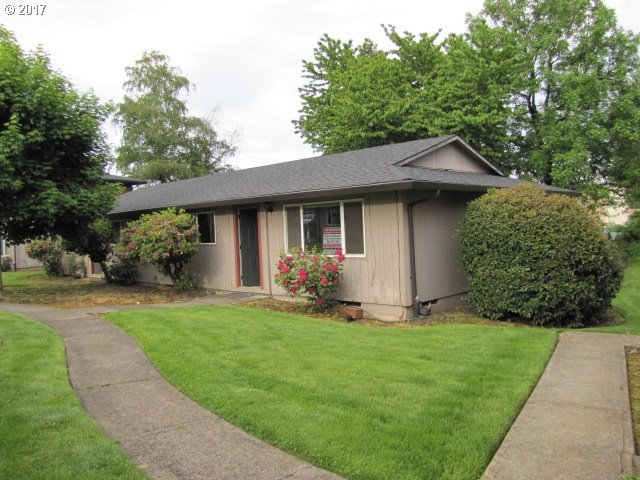 14655 SW 76TH AVE 28, Tigard, OR 97224