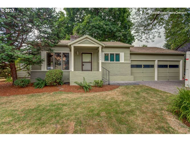 10030 SW JOHNSON ST, Tigard, OR 97223