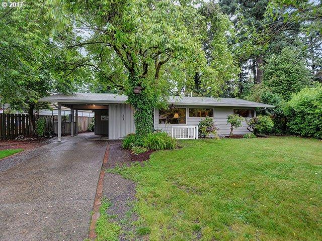 12445 NE HASSALO ST Portland, OR 97230 - MLS #: 17638743