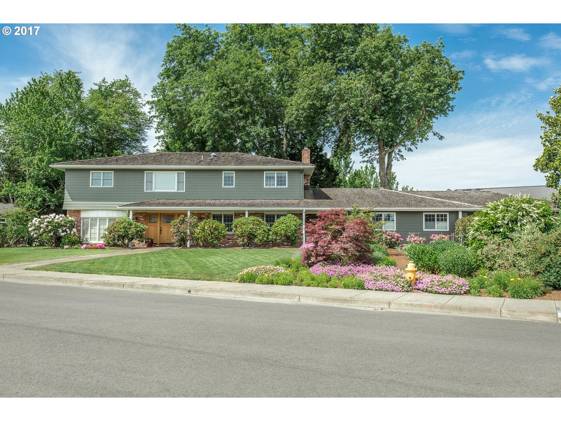 1179 UNITY DR, Junction City, OR 97448