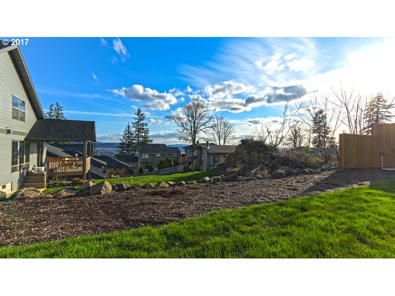 1911 N COLUMBIA RIDGE WAY Washougal, WA 98671 - MLS #: 17639863