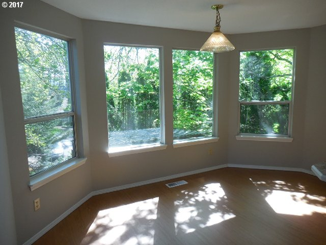 5834 NW 181ST AVE Portland, OR 97229 - MLS #: 17640014