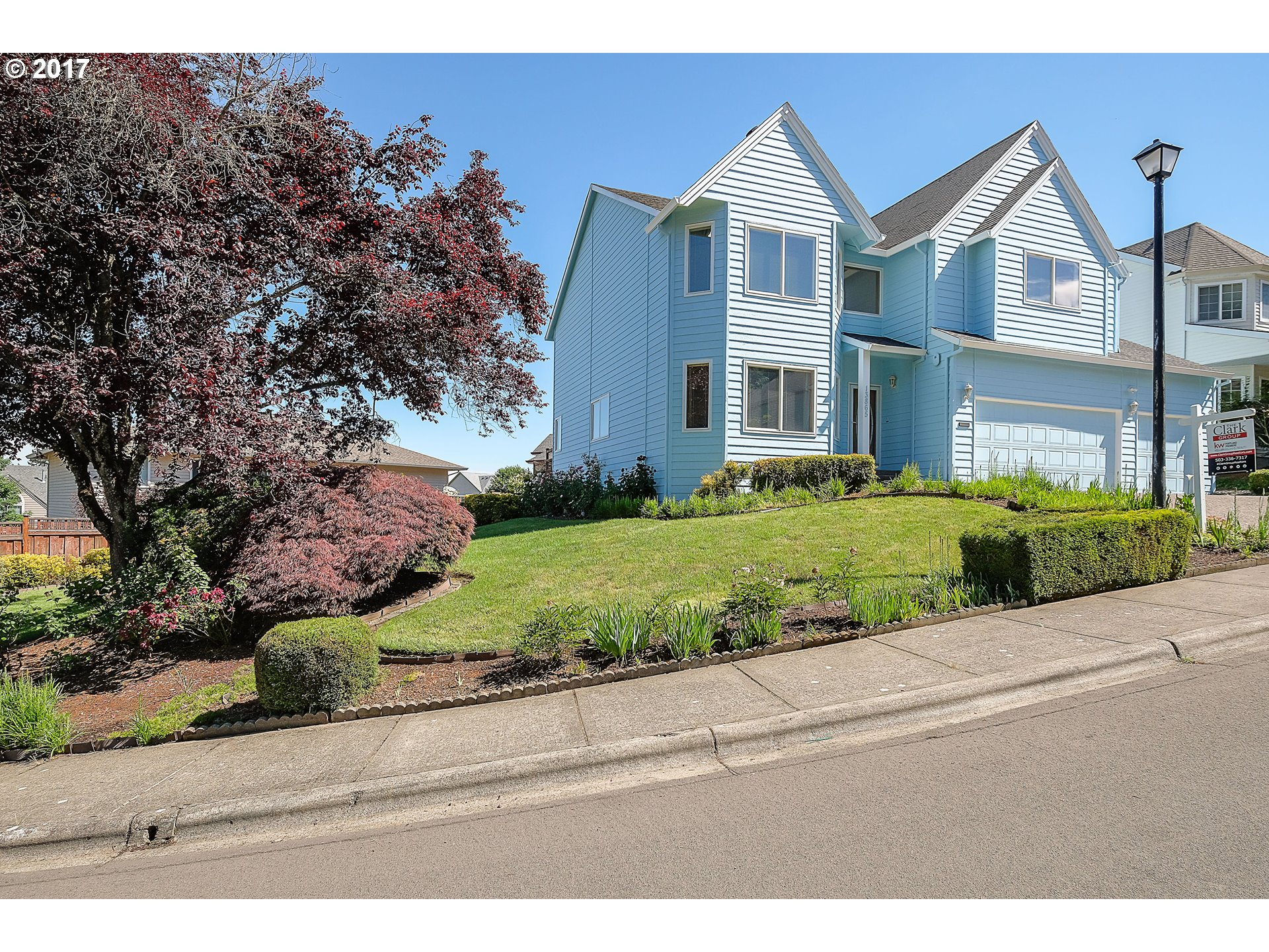 13865 SW MARCIA DR, Tigard, OR 97223