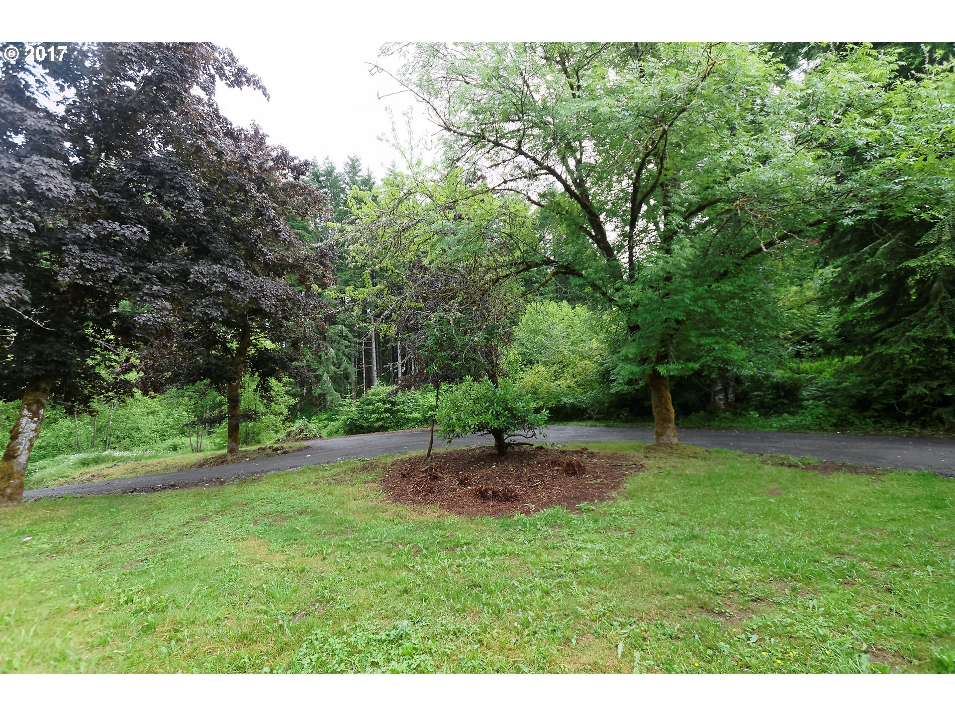 29266 HALE RD Scappoose, OR 97056 - MLS #: 17640484