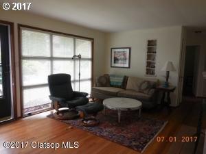 373 Altadena ST Astoria, OR 97103 - MLS #: 17640789