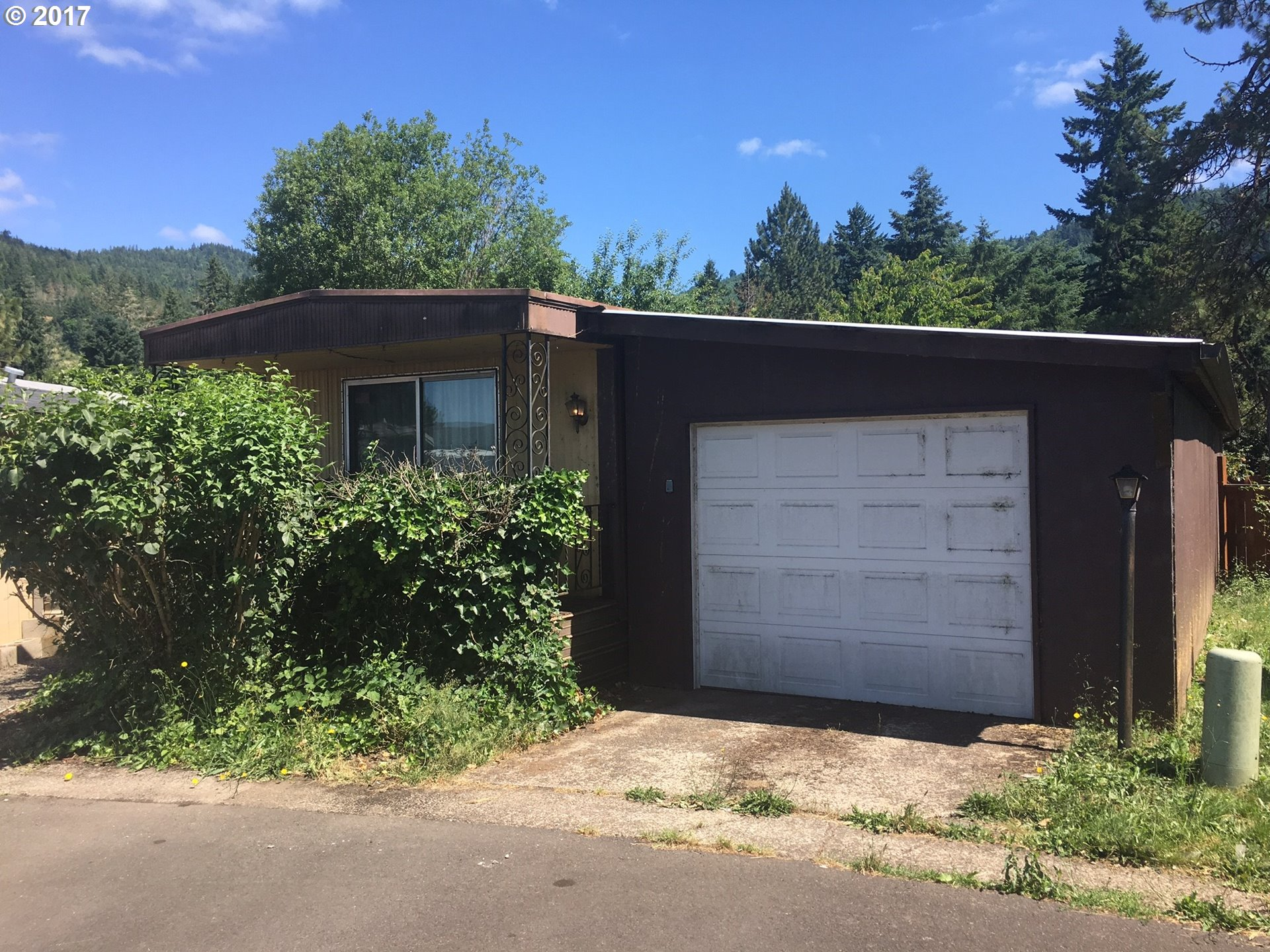 33838 E River DR 23, Creswell, OR 97426