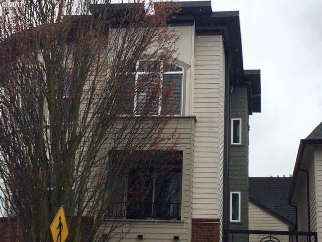 104 W 24TH ST, Vancouver, WA 98660