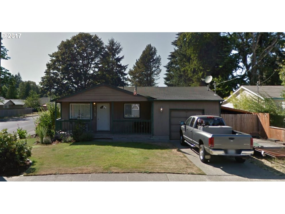 88162 5TH ST, Veneta, OR 97487