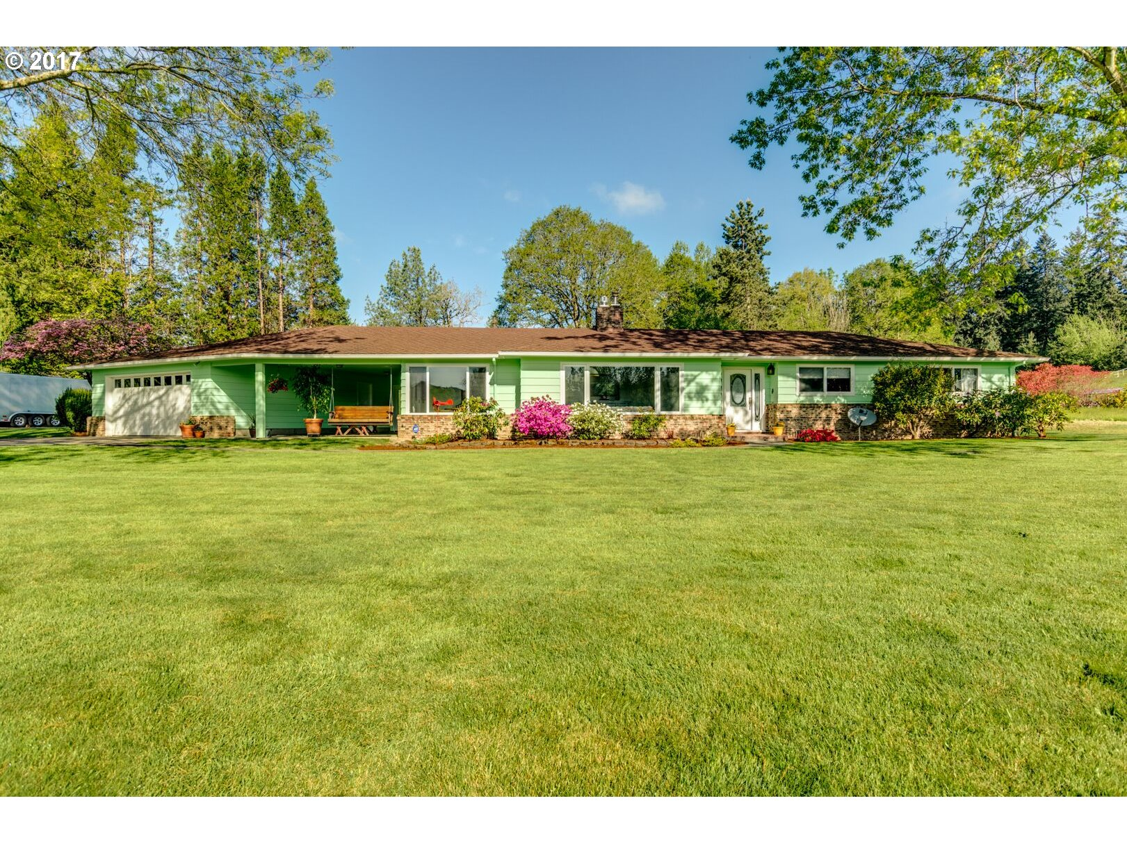 21185 NW PHILLIPS RD, Hillsboro, OR 97124
