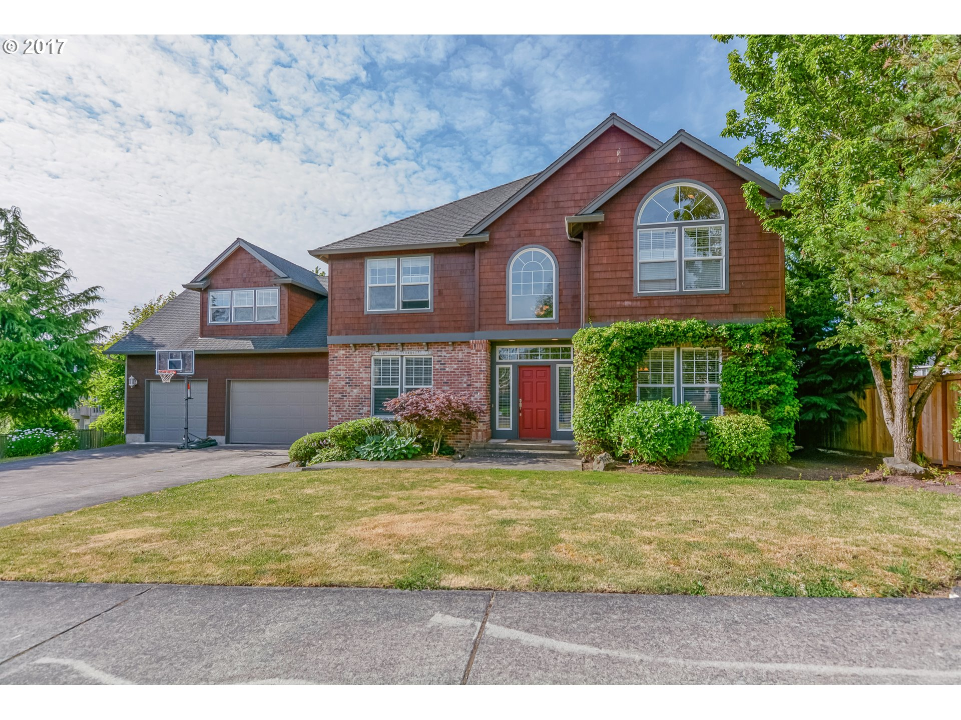 4911 NW ASHLEY HEIGHTS DR, Vancouver, WA 98685
