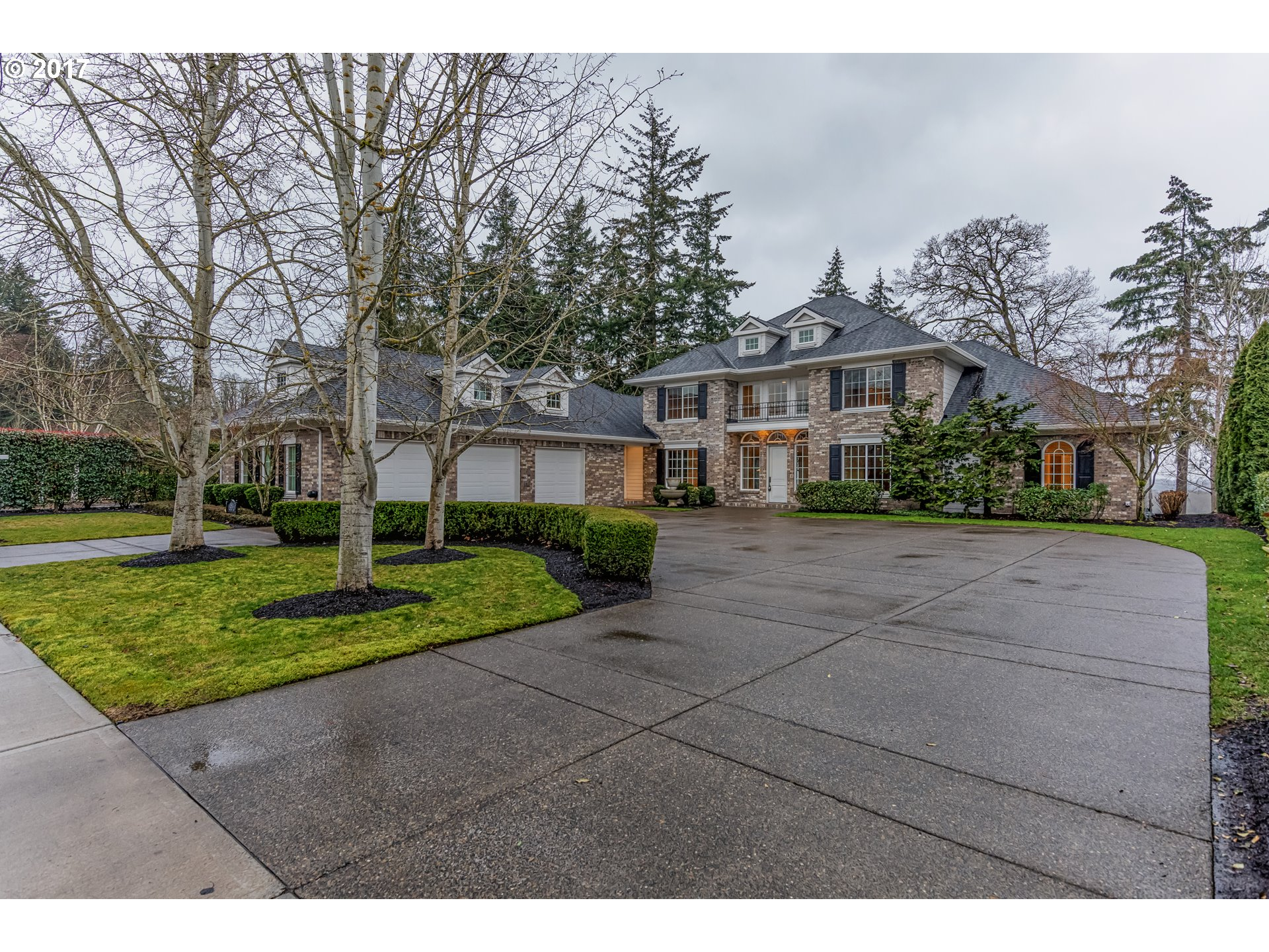 11504 NW 43RD CT, Vancouver, WA 98685