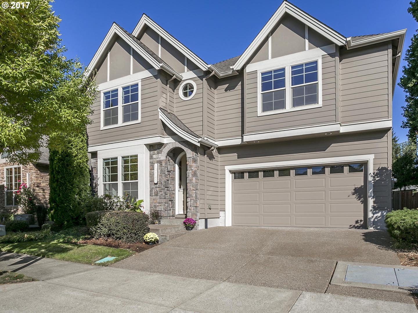 13125 SW SHAKESPEARE ST, King City OR 97224