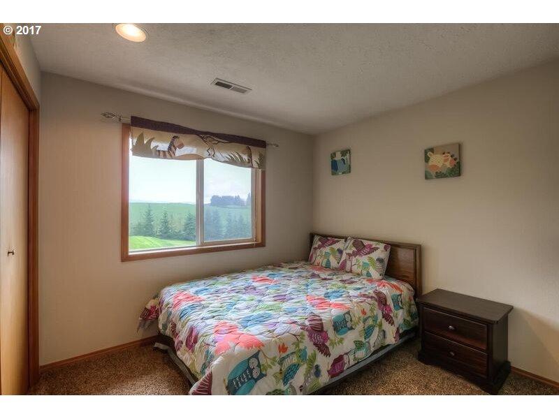 7808 BARBARA LN Aumsville, OR 97325 - MLS #: 17650007