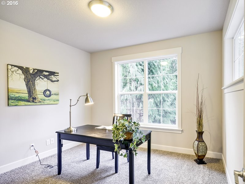 2408 NW 111th AVE Portland, OR 97229 - MLS #: 17650901