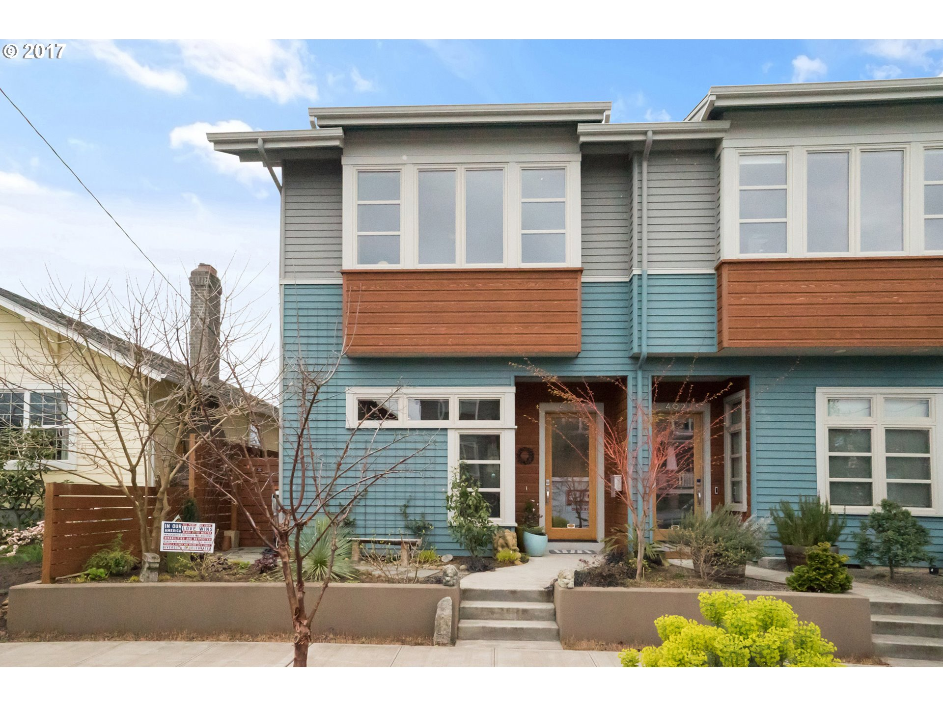 4915 ne 26th ave portland or 97211 mls 17651044 pdx listed