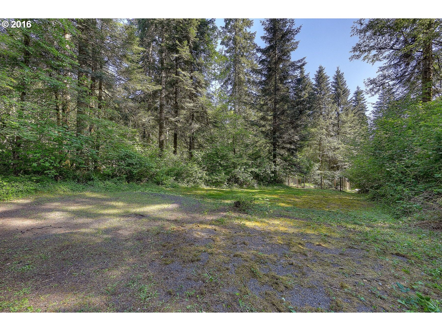 20505 NE 221ST CIR Battle Ground, WA 98604 - MLS #: 17651640