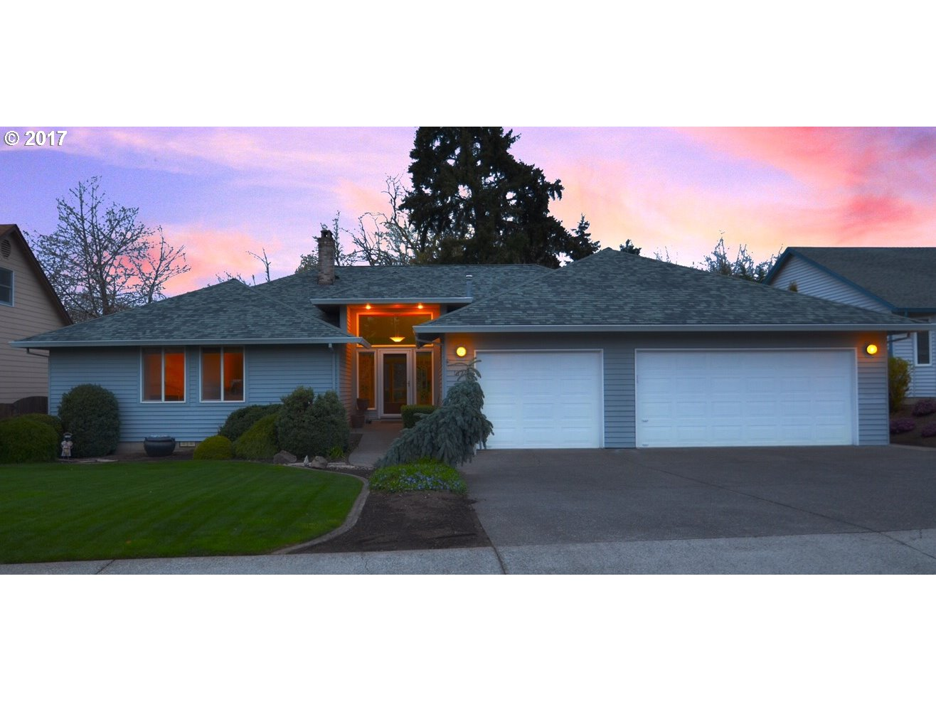 1620 NW 137TH ST, Vancouver, WA 98685