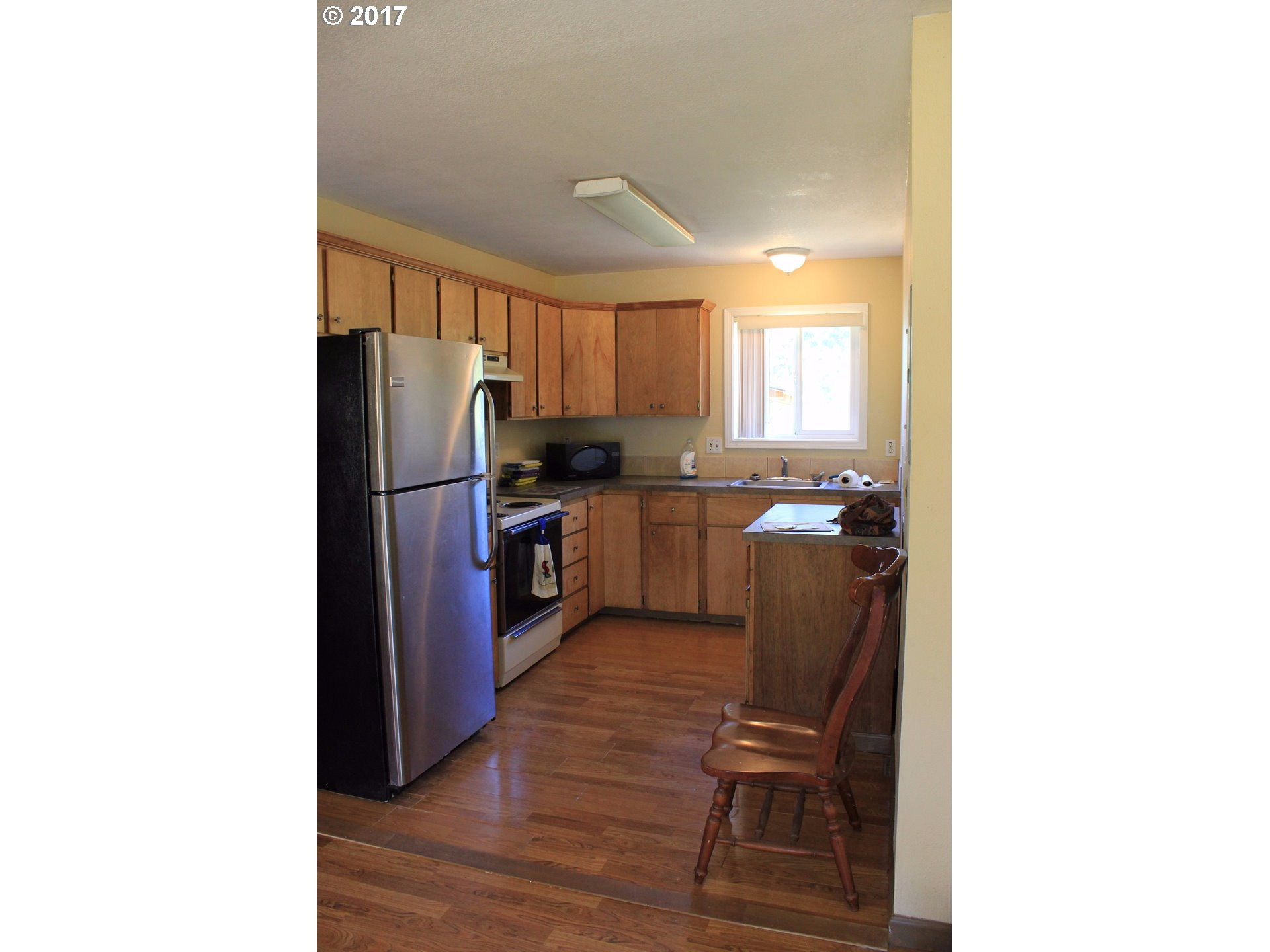 277 LOG CABIN RD Goldendale, WA 98620 - MLS #: 17651884