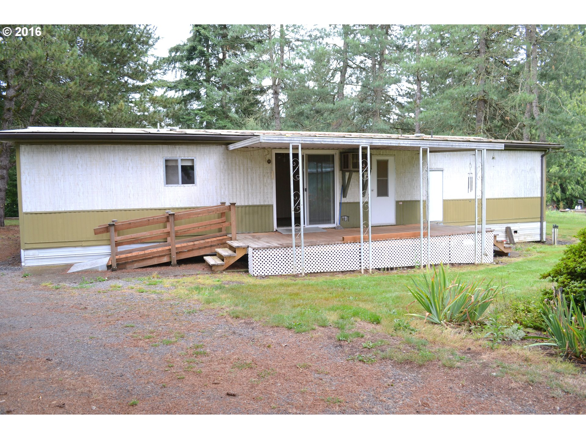19701 SE TICKLE CREEK RD, Boring, OR 97009