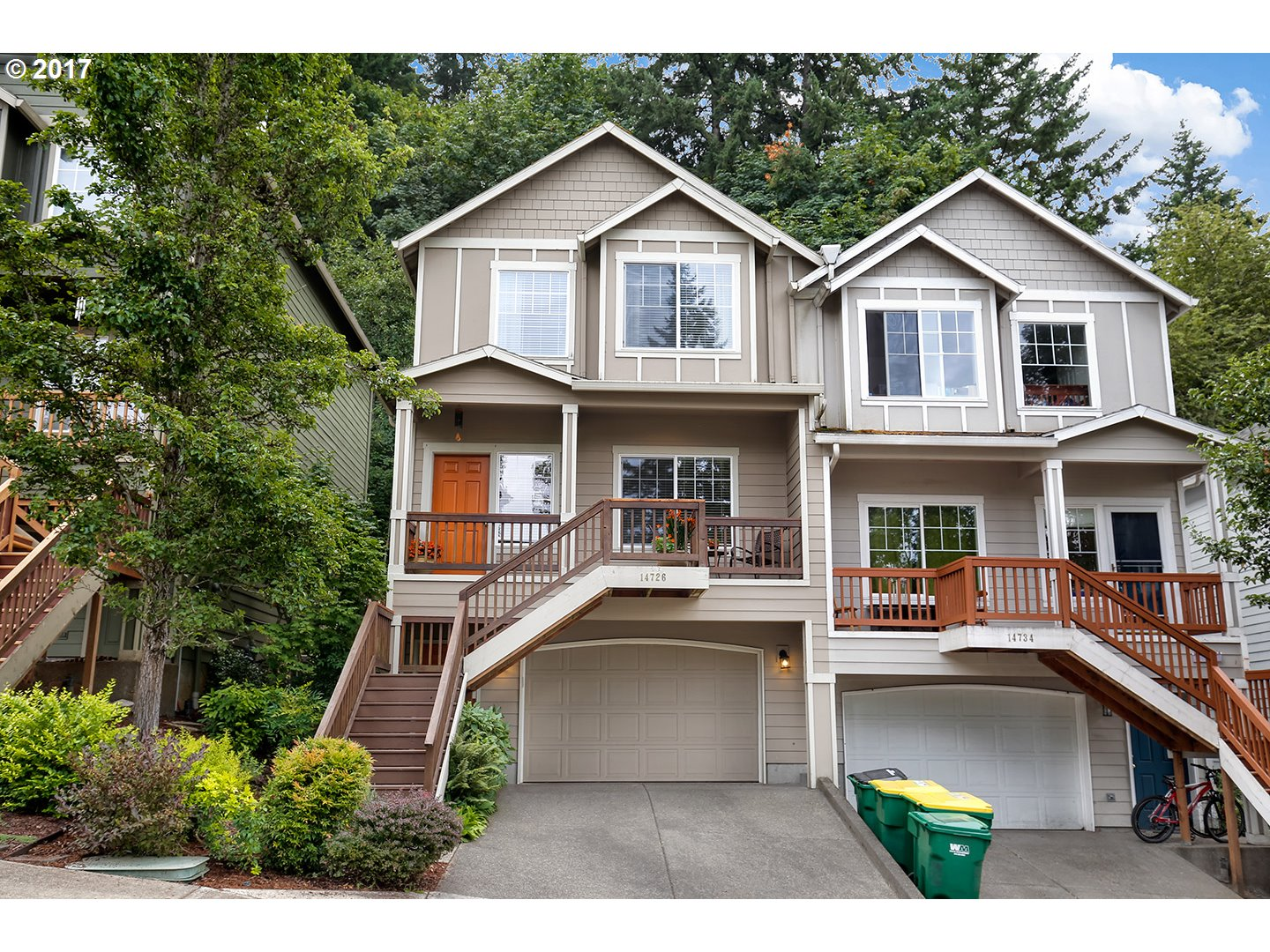 14726 SW CATALINA DR, Tigard, OR 97223