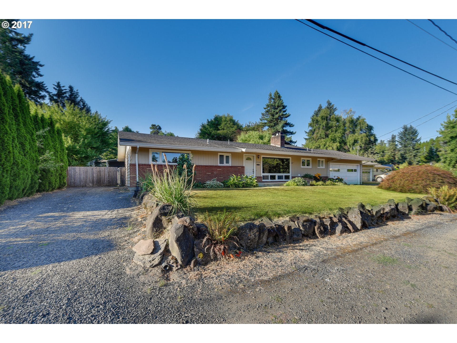 12240 SW JAMES ST, Tigard OR 97223