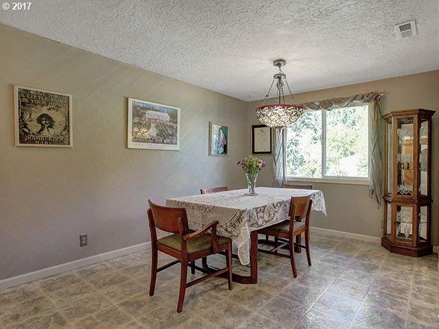 20441 S FERGUSON RD Oregon City, OR 97045 - MLS #: 17653664