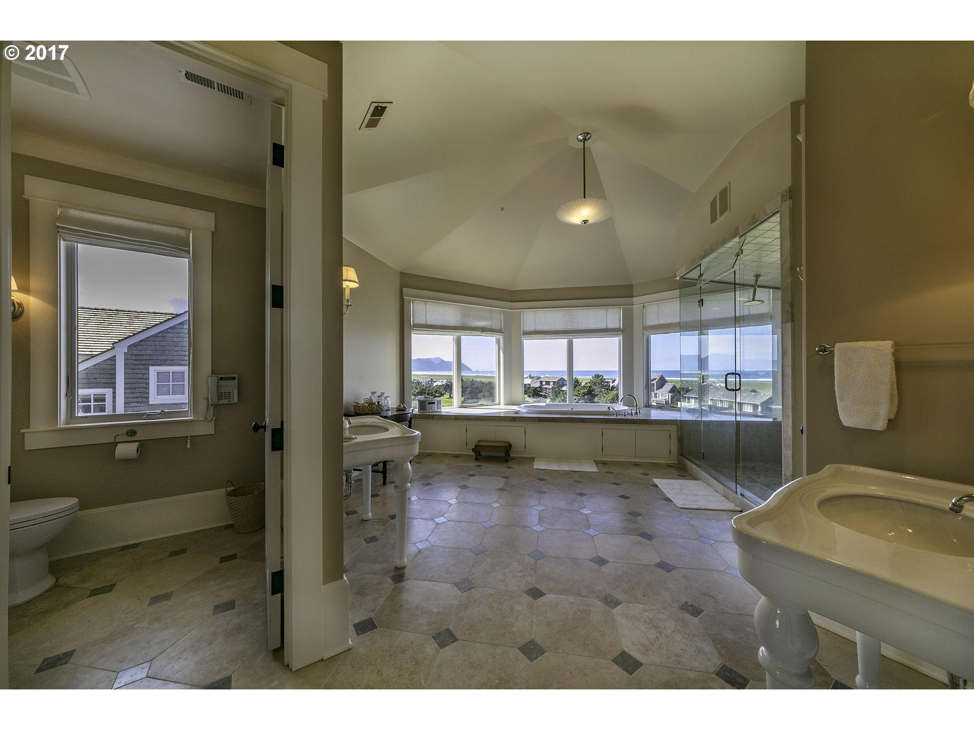5180 High Ridge RD Gearhart, OR 97138 - MLS #: 17655708