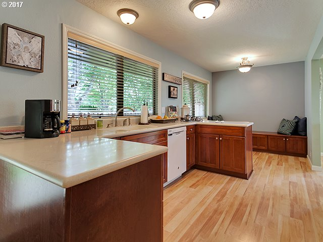 31663 SW COUNTRY VIEW LN Wilsonville, OR 97070 - MLS #: 17657235