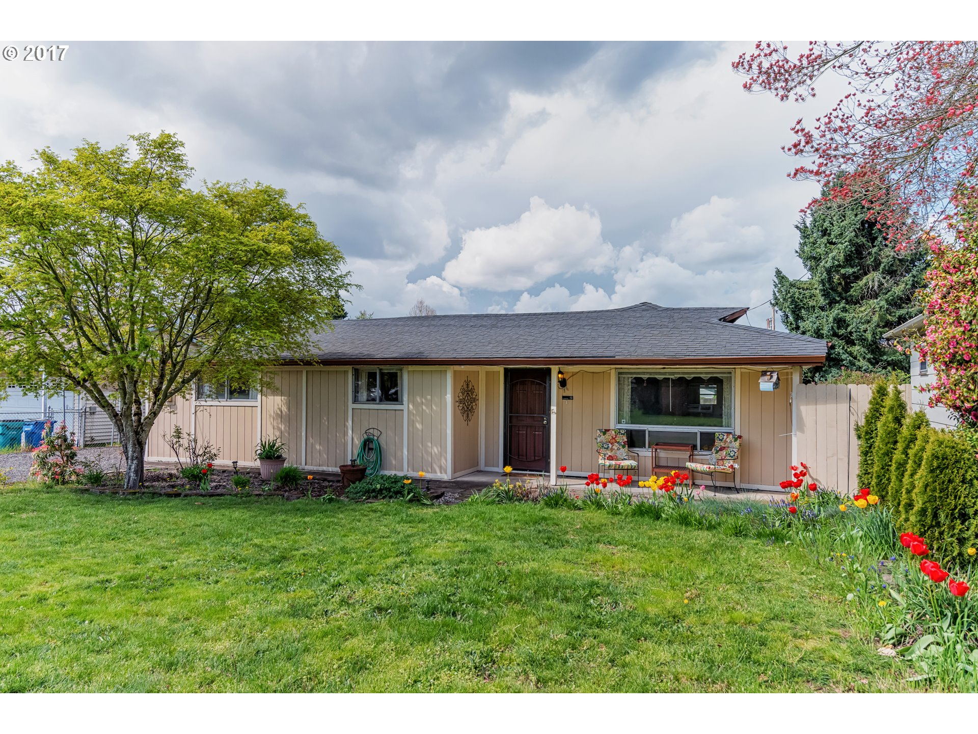 6500 NW 4TH AVE, Vancouver, WA 98665