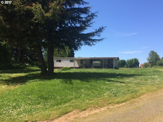 83310 HWY 99 , Creswell OR 97426