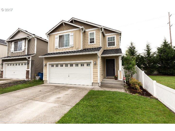 5501 NE 71ST AVE Vancouver, WA 98661 - MLS #: 17659468