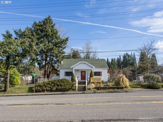 3844 NE 82ND AVE, Portland OR 97220