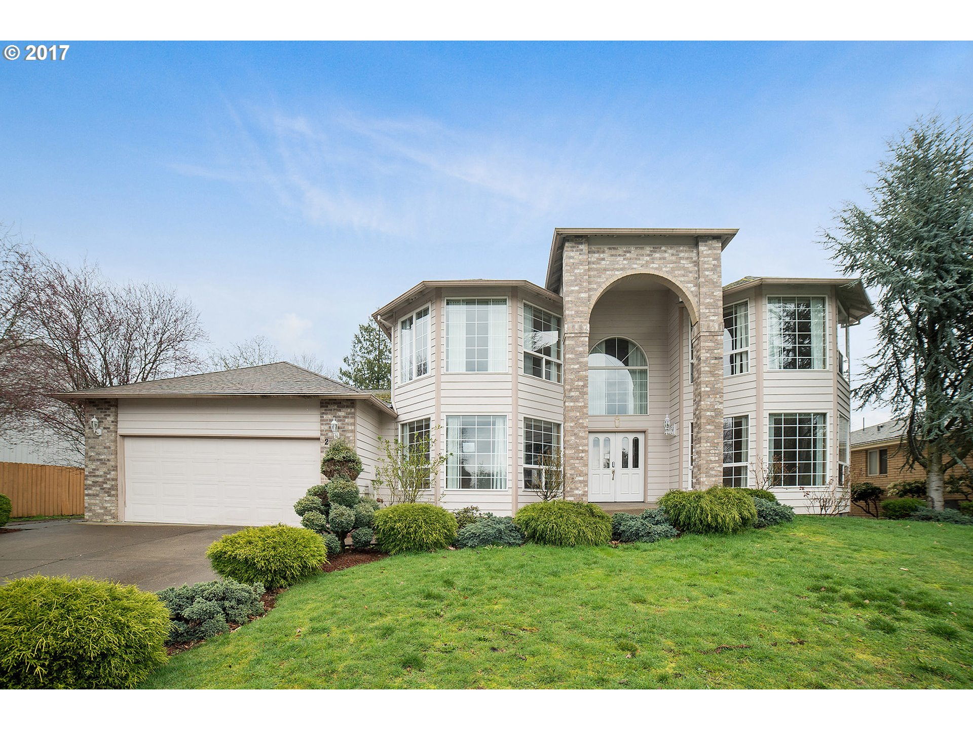 3844 sq. ft 8 bedrooms 3 bathrooms  House ,Portland, OR