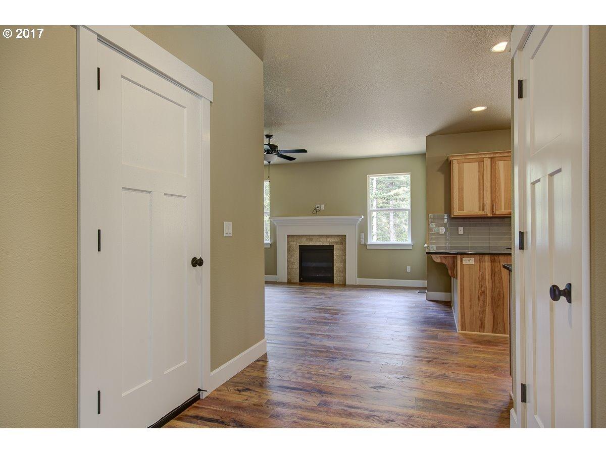 1605 NE Currin Creek DR Estacada, OR 97023 - MLS #: 17662619