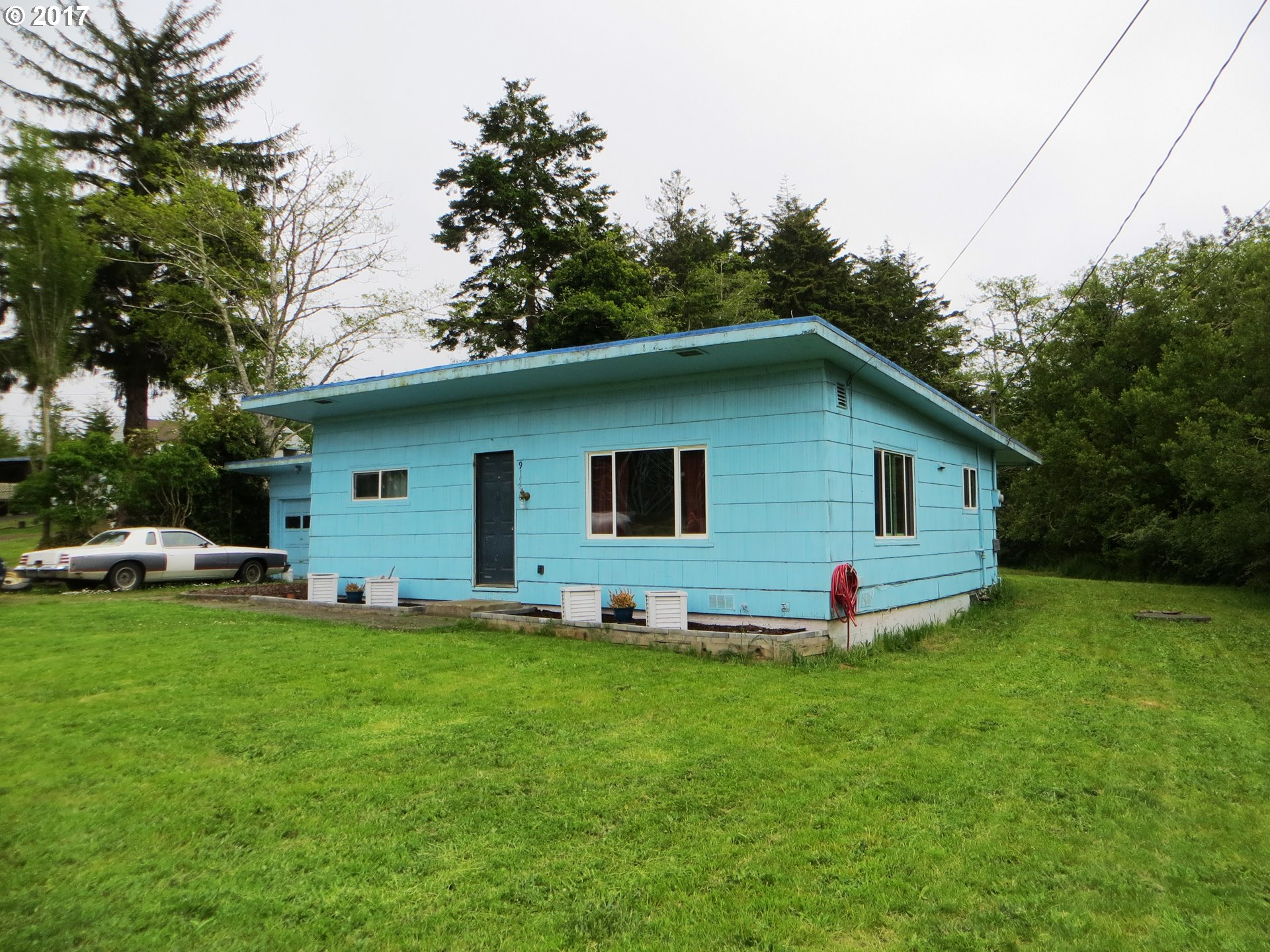 91550 SPAW LN Coos Bay, OR 97420 - MLS #: 17662686